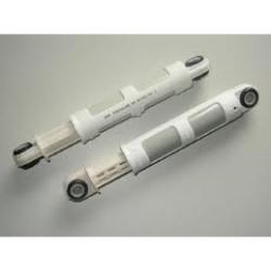 Амортизатор СМА Candy 120N L=183-268mm, Ø11mm Electrolux, Zanussi, AEG 1322553015, 1240172104, 41017168, ZN5008, CY5005 КОМПЛЕКТ 2 ШТ